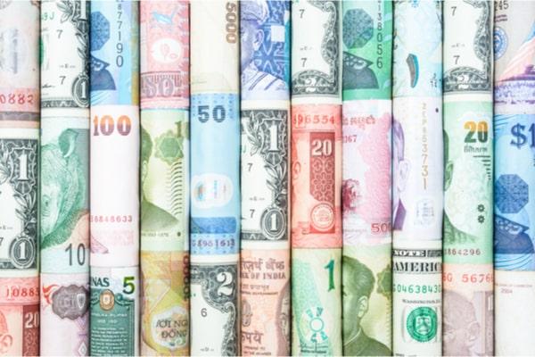 Investir efficacement à l'étranger
