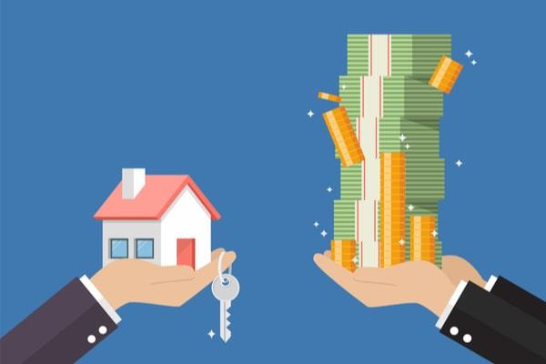 Investissement immobilier LMNP